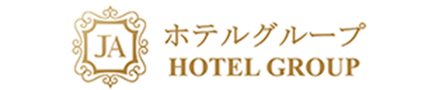 JA HOTEL GROUP