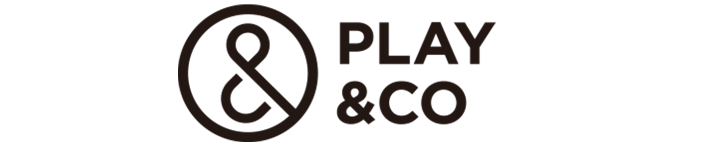 playandco