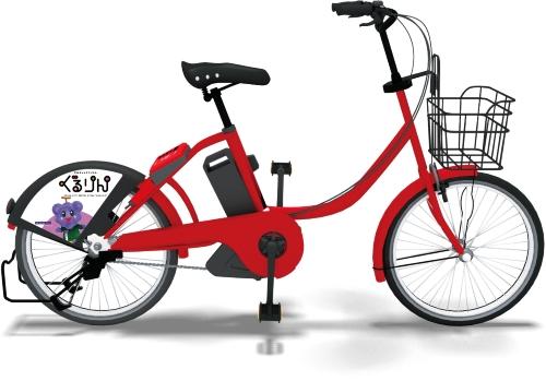 利用 自転車 保険 自転車